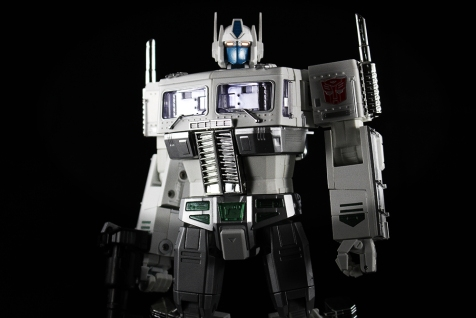 ultramagnus_mp10_c