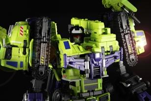 giant_devastator_b