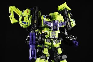 giant_devastator_c