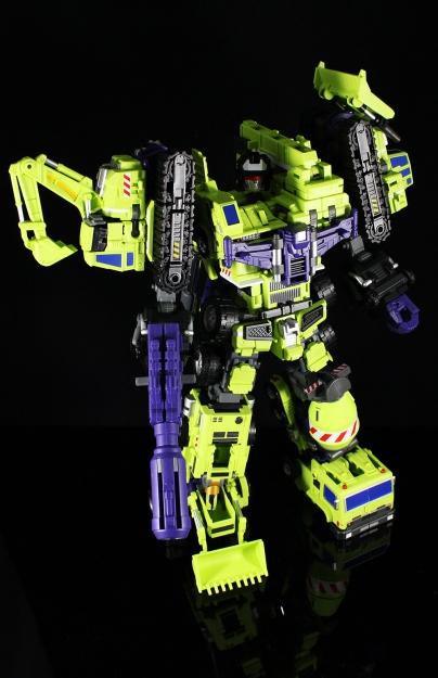 giant_devastator_e