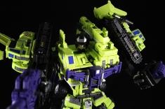 giant_devastator_h