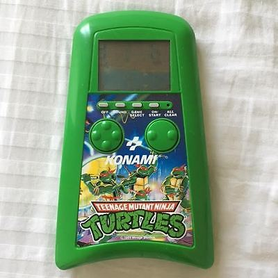 original-1989-konami-teenage-mutant-ninja-turtles-handheld-lcd-game-tmnt-works-d853e834d9c0e390528767fbdb132840