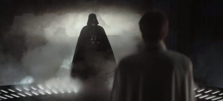 rogue-one-trailer-2-darth-vader-e1476365391788-1024x466