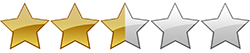 stars_2-5