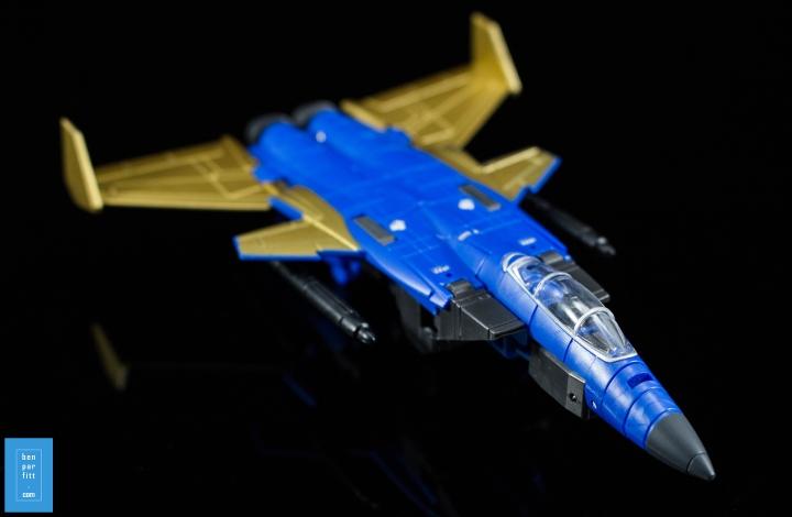 DX9Cones (1)