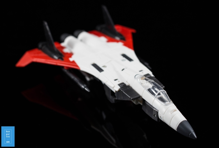 DX9Cones (3)