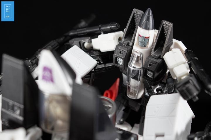 DX9Cones (34)