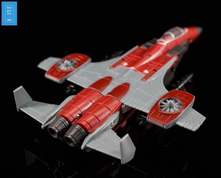 DX9Cones (6)
