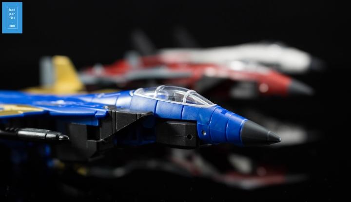 DX9Cones (7)