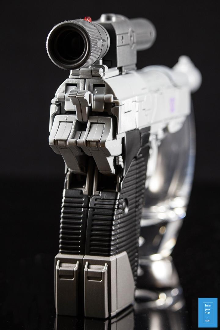 MP26 (10)