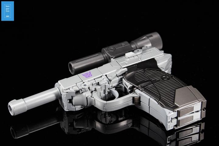MP26 (7)