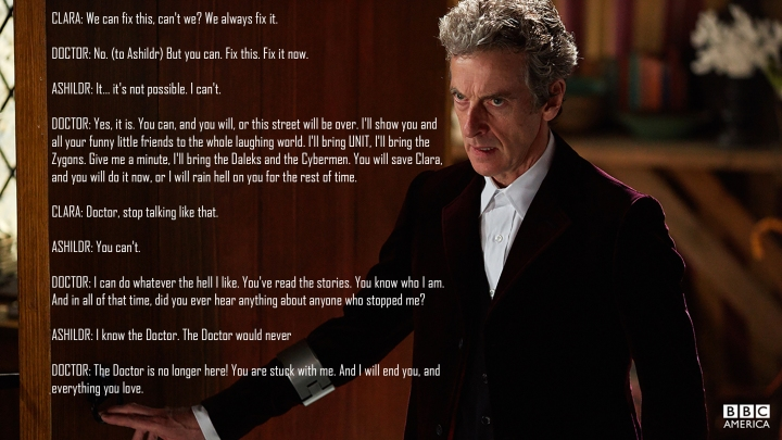 Capaldi_speech_1
