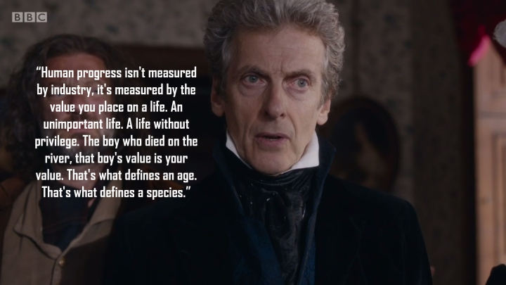 Capaldi_speech_2