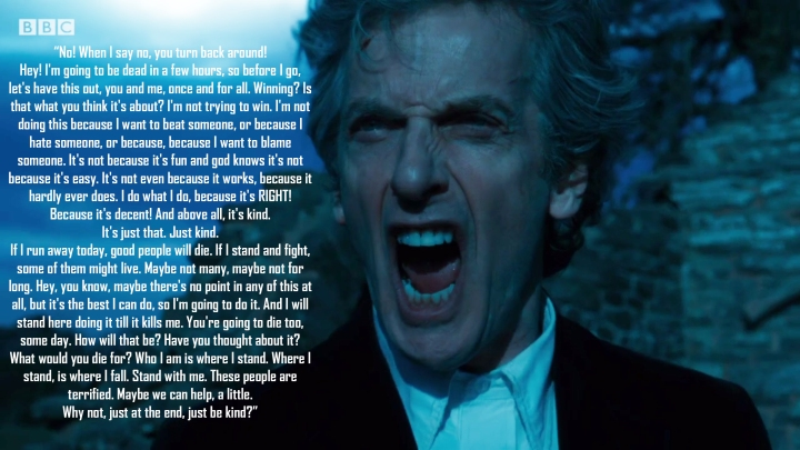 Capaldi_speech_3