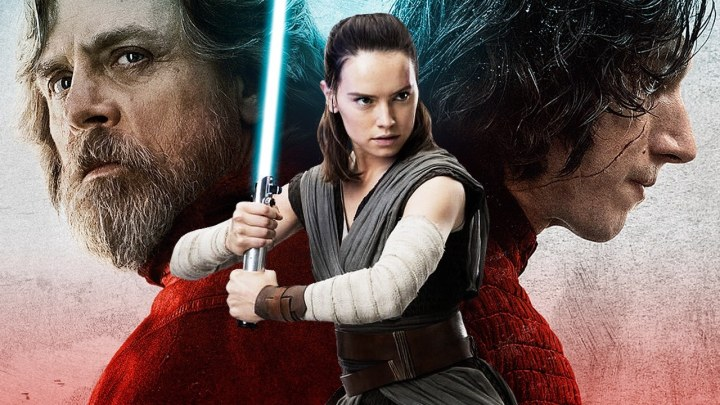 how-much-star-wars-the-last-jedi-might-earn-its-opening-week_qw7q