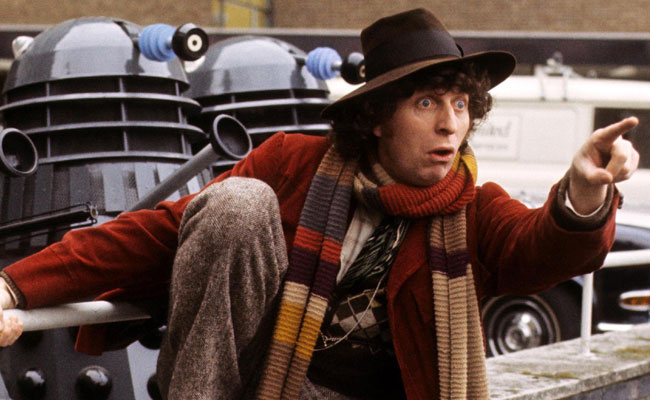 4thdoctor