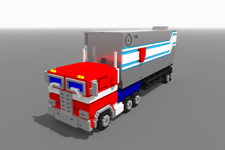 Optimus_trailer