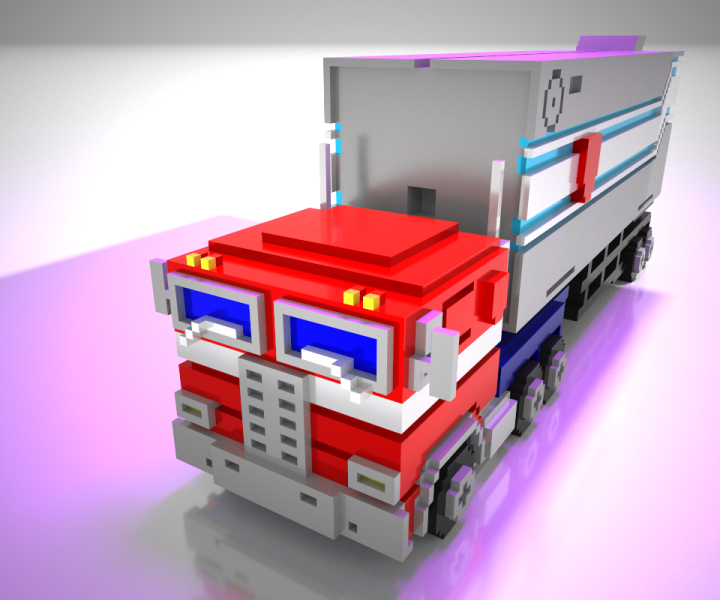 Optimus_trailer_2